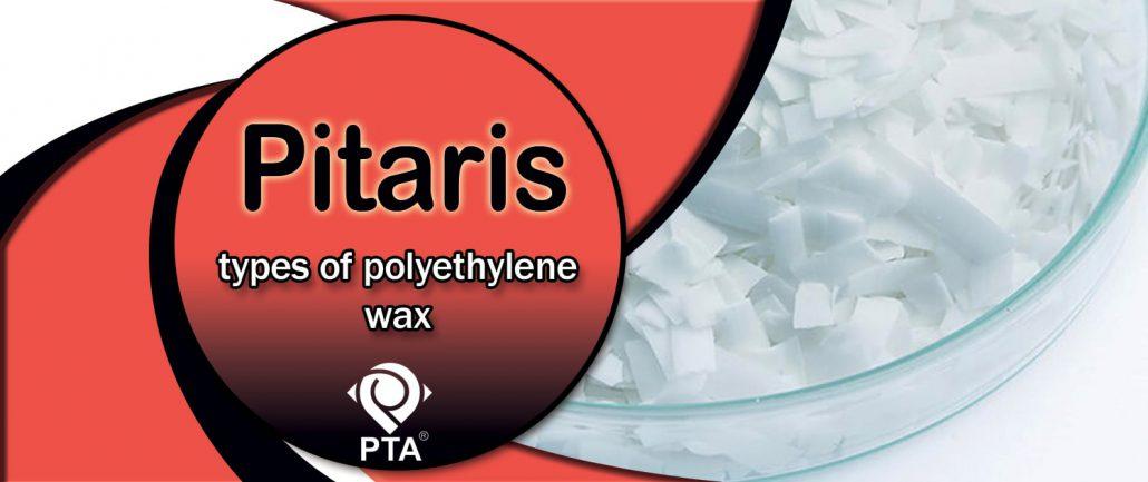 Pitaris