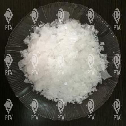 Where is refined pe wax manufacture