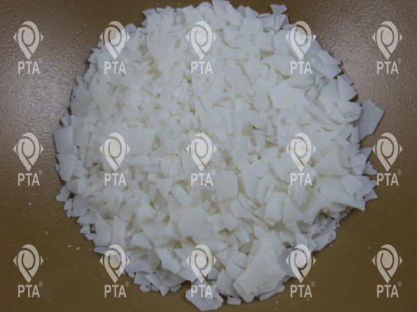 Pe wax pvc different usage