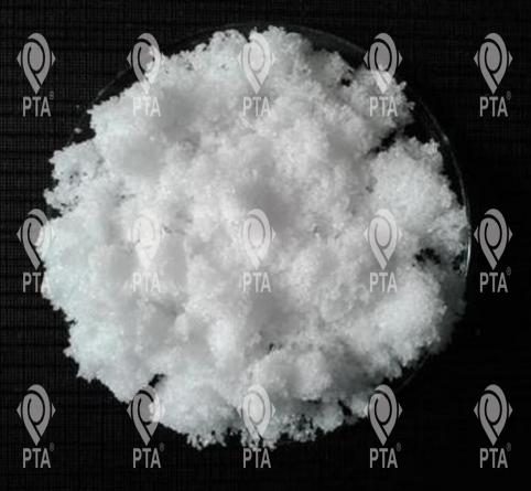 What is pe wax powder hs code?