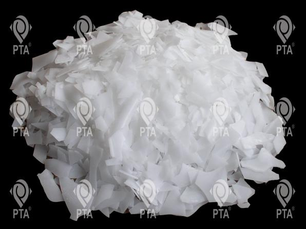 Find cheap paraffin wax in markets