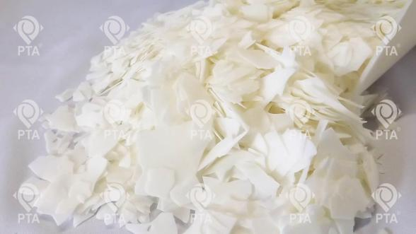 Buy high quality pe wax pvc at low price