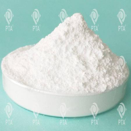 How is the quality of Chinese Polyethylene wax?