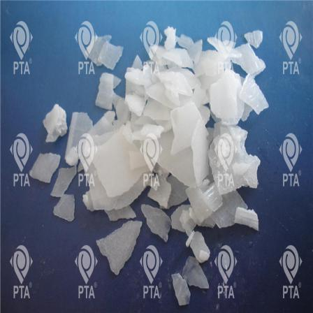 pe wax extrusion buying guide