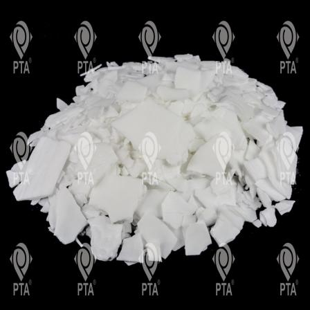 Best quality polyethylene wax sellers
