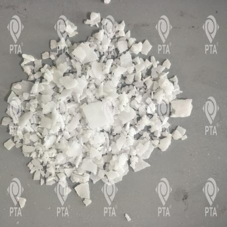 Find best pe wax sabic with wholesale price