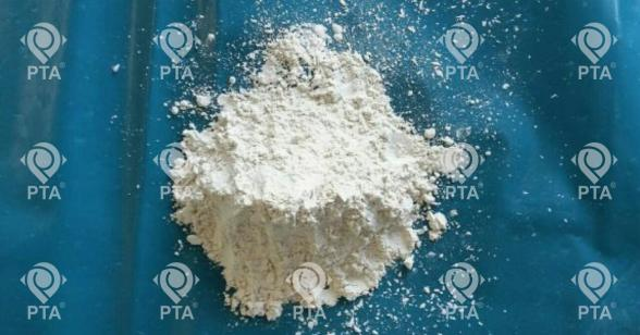 What is the best pe wax for filler masterbatch?