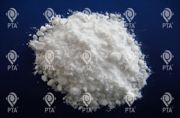 Oxidized polyethylene wax wholesale price