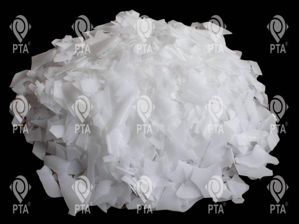 Buy Polyethylene Wax Indonesia at Low Price
