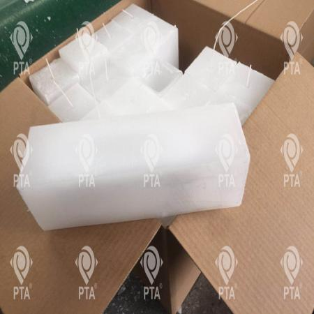Find best paraffin wax production companies