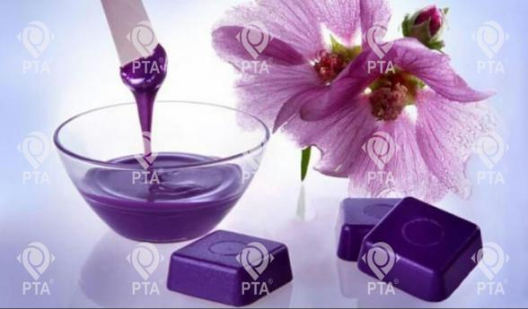Find best opi pe wax wholesalers