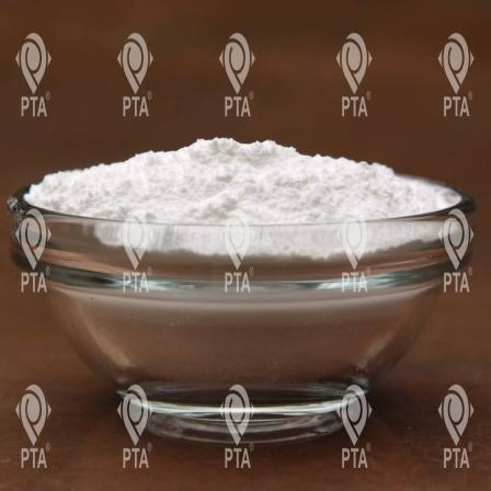 Where to buy oxidized polyethylene wax at wholesale price