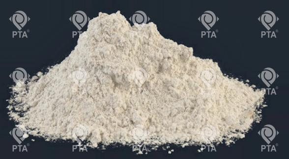 Demand and supply of pe wax in the world
