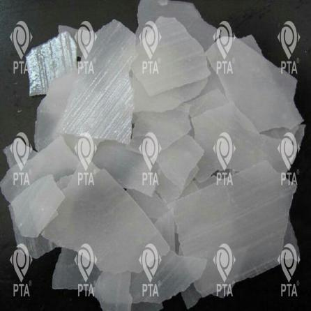 Find pe wax in Saudi Arabia in wholesale price