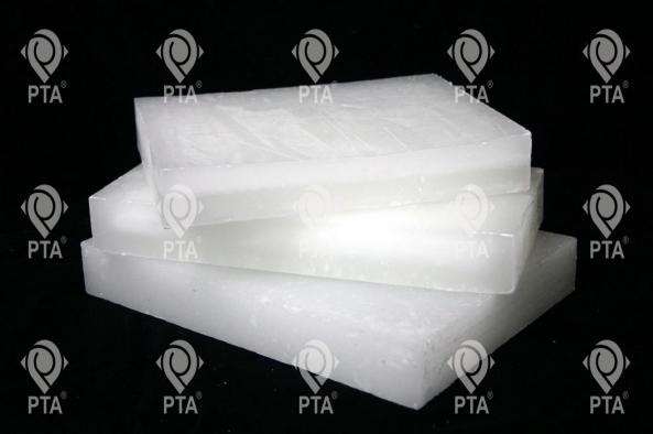 Turkish Paraffin Wax Manufacturers in 2020