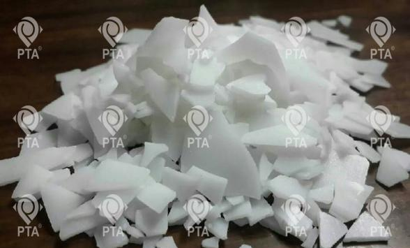 A complete buying guide about polyethylene wax types
