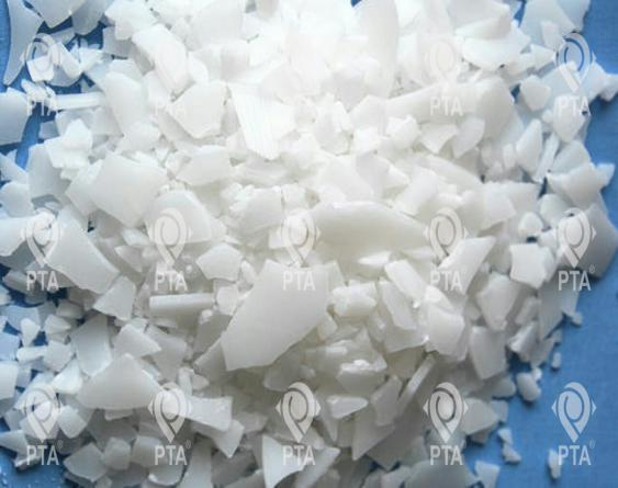 Cheapest brand of polyethylene wax to buy