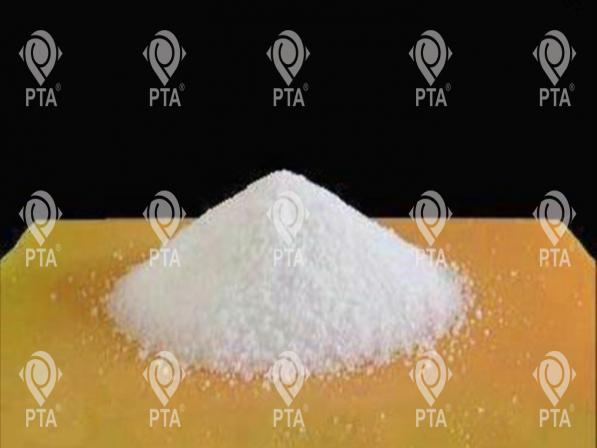 Famous brand of polyethylene wax in USA