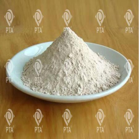 Buy pe wax flakes at cheap price