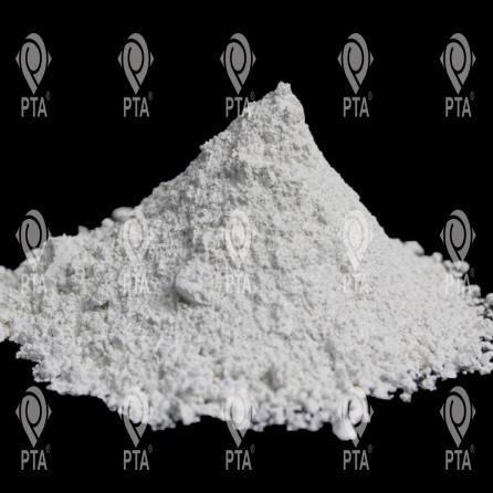 Applications of polyethylene wax content