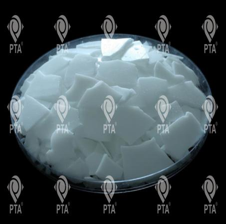 Global Polyethylene Wax Market Size