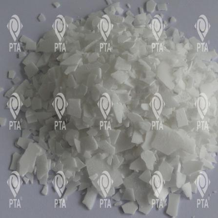 Oxidized Polyethylene Wax Import Data of Indonesia