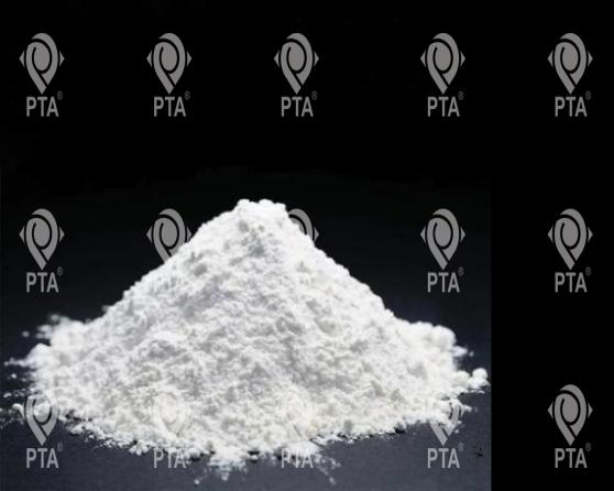 What are the applications oxidized polyethylene wax emulsion?