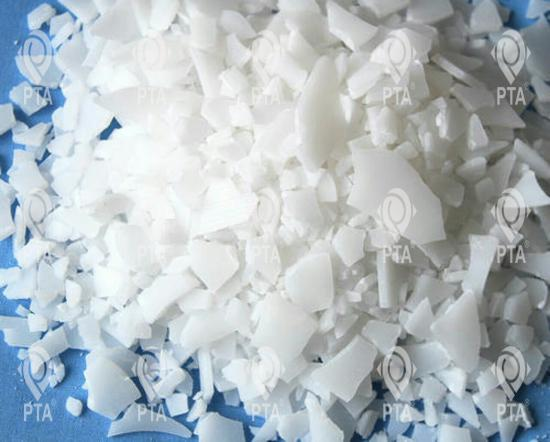 Applications of pe wax in industries